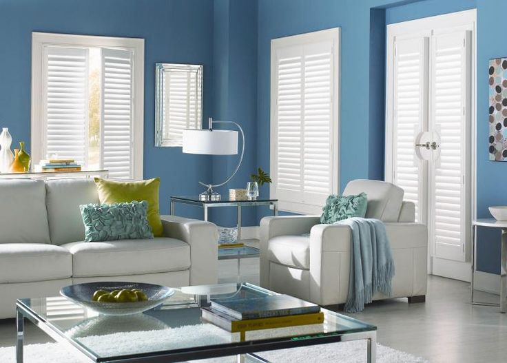 living room shutters. Custom Fit Composite Shutters fit polysatin shutters can be measured  for a variety of uses For windows are with styling frame and on 13 best Living Room images Pinterest Wood