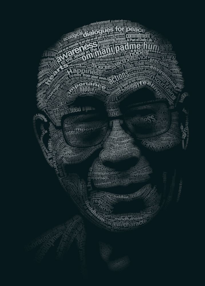 Typography portraits-1 (10)