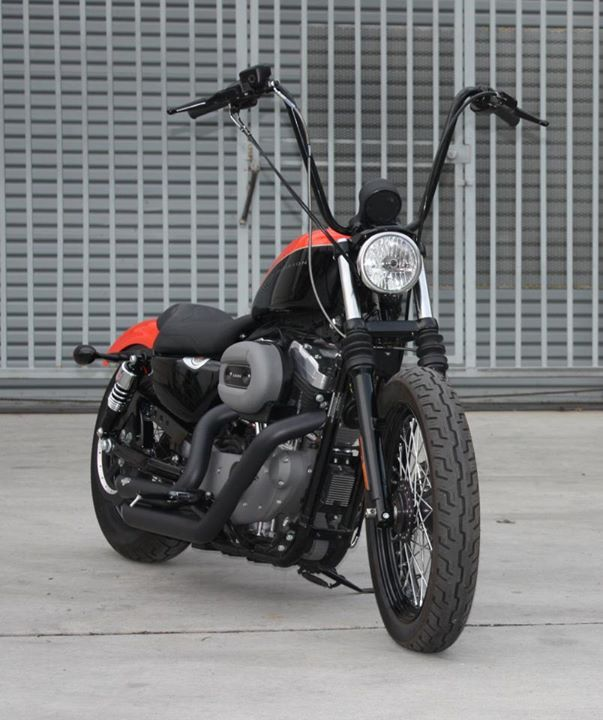 27 best bikes images on Pinterest | Custom motorcycles, Custom bikes