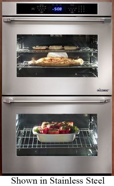 images painted kitchen cabinets best 25 wall ovens ideas on wall oven 17803