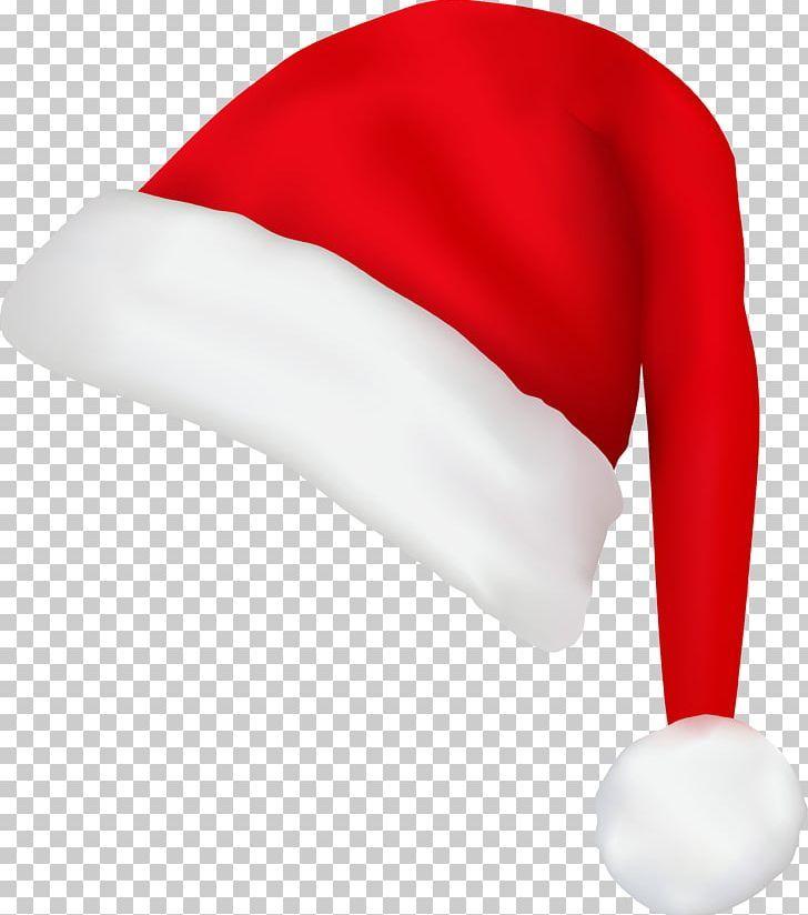 Santa Claus Santa Suit Hat Christmas Png Cap Christmas Christmas Hat Clip Art Computer Icons Suit Hat Santa Suits Christmas Hat