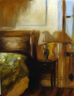 373 best images about z art jonelle summerfield on pinterest for Chambre d hote quebec city
