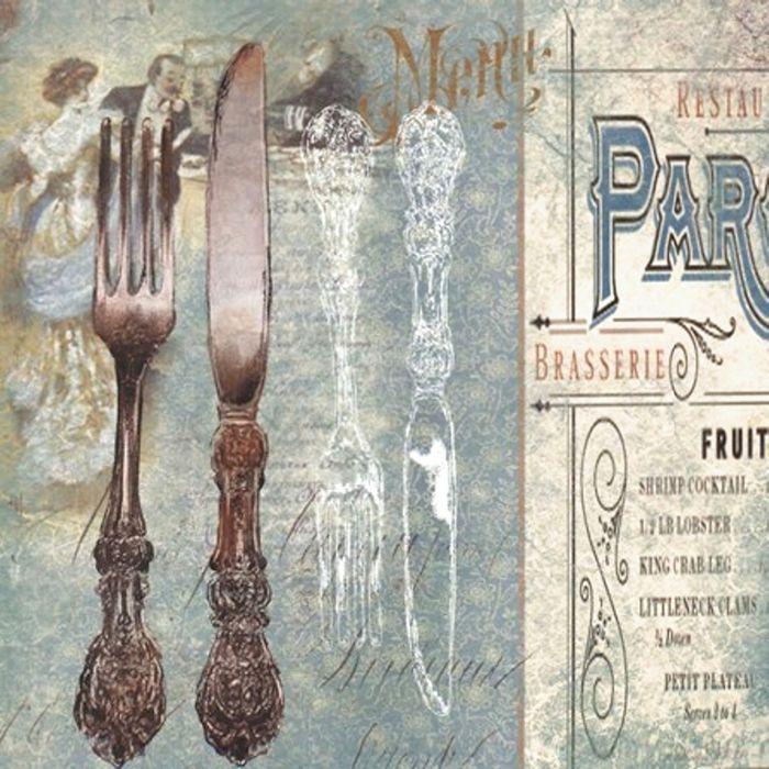 fine-dining-i (700x700, 359Kb) Carol Robinson