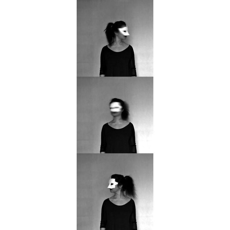 Ciara Hillyer 2012