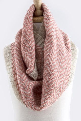 Cold Weather - Clover Boutique