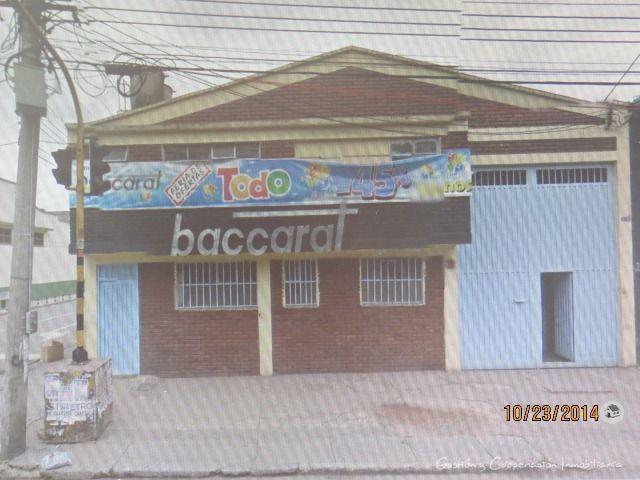 bodega en venta - Los Ejidos- san andresito - Bogota D.C.. Precio: $ 1.200.000.000. Codigo: BV08290 www.inmove.co BODEGA ESQUINERA 13 POR 35, ZONA INDUSTRIAL, Localidad Puente Aranda barrios los Ejidos, a dos cuadras de San andresito de la 38. tambien actividad de comercio y servicios