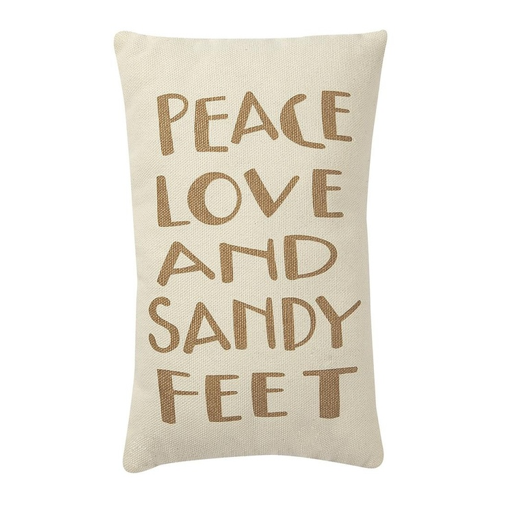 71 best gift ideas images on pinterest christmas gift for French beach decor
