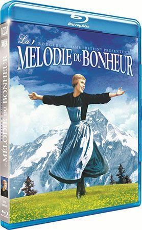 La Mélodie du bonheur - http://cpasbien.pl/la-melodie-du-bonheur/