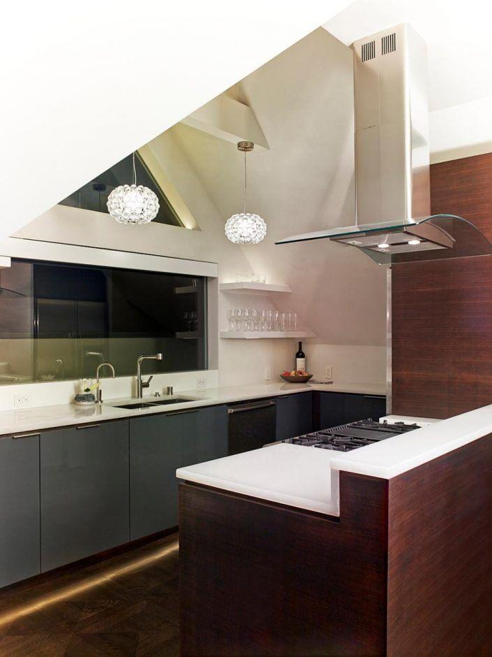 Kitchen Cabinet Layout Plans
