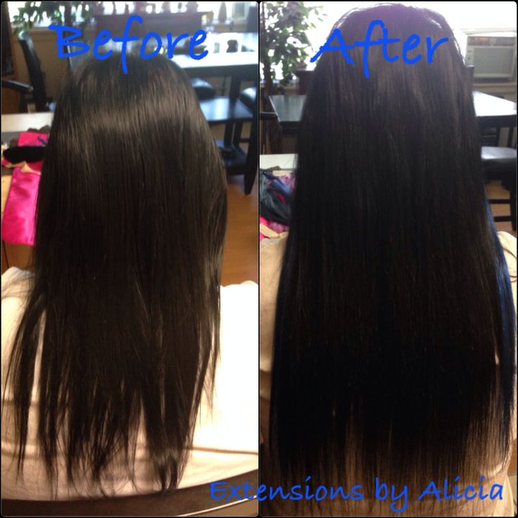 #beforeandafter #curls #extensions #extensionsbyalicia #fusion #gorgeous #hair #hotfusion #hairbyalicia #hairextensions #hairofinstagram #hairtransformation #hairextensionsbyalicia #hilights #length #longhair #longhairdontcare #multitoned #perfecthair #remy #remyhair #travelingstylist   Instagram: extensionsbyalicia