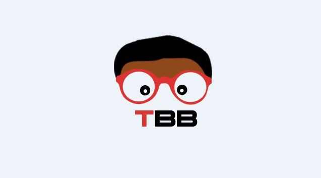 Because we all need a place to nerd out. Come immerse yourself in The Blerd Blog, a home for nerds and geeks alike. Enjoy the latest Movie/TV, Comics/Superheroes, and Gaming-based content brought to you by geeky web-personality Leo Rydel.  http://theblerdblog.com/ #Movies #TV #Comics #VideoGames #Marvel