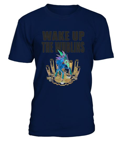 #  My Singing Monsters wake Up The Wublins poewk T shirt .  HOW TO ORDER:1. Select the style and color you want:2. Click Reserve it now3. Select size and quantity4. Enter shipping and billing information5. Done! Simple as that!TIPS: Buy 2 or more to save shipping cost!Paypal | VISA | MASTERCARD My Singing Monsters-wake Up The Wublins-poewk T-shirt t shirts , My Singing Monsters-wake Up The Wublins-poewk T-shirt tshirts ,funny  My Singing Monsters-wake Up The Wublins-poewk T-shirt t shirts…