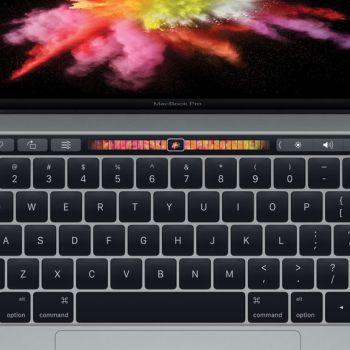 Så meget dyrere er Apples nye Macbook Pro end de (mindst) lige så gode Windows-alternativer - Computerworld