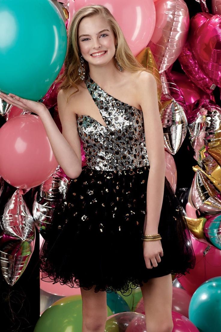 67 best Dresses To Impress! images on Pinterest | Grad dresses, Cute ...