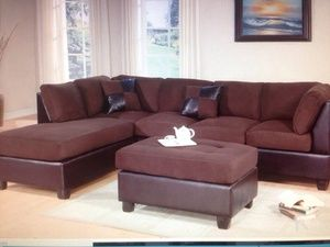Sofa BedSleeper Sofa Very fortable brown sectional in San Antonio TX sells for