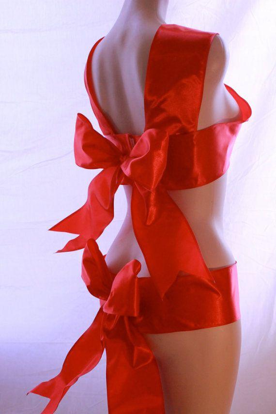 Gift Lingerie 51