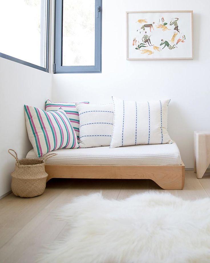 montessori bed - Buscar con Google