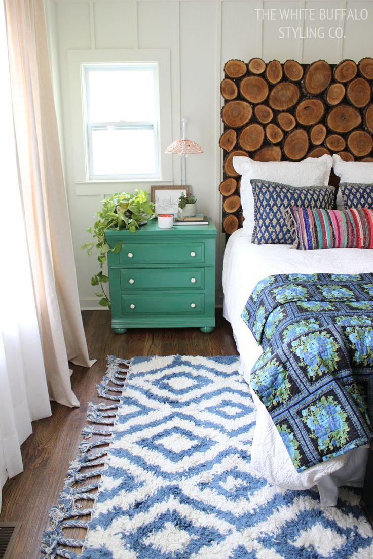 161 best Fluffy Shag images on Pinterest | Apartment ideas, Area ...