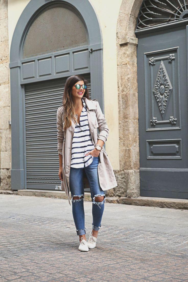 LOOK COSMO: Perfecto para el día a día: http://www.cosmopolitantv.es/noticias/9060/look-cosmo-perfecto-para-el-dia-a-dia @trendytaste