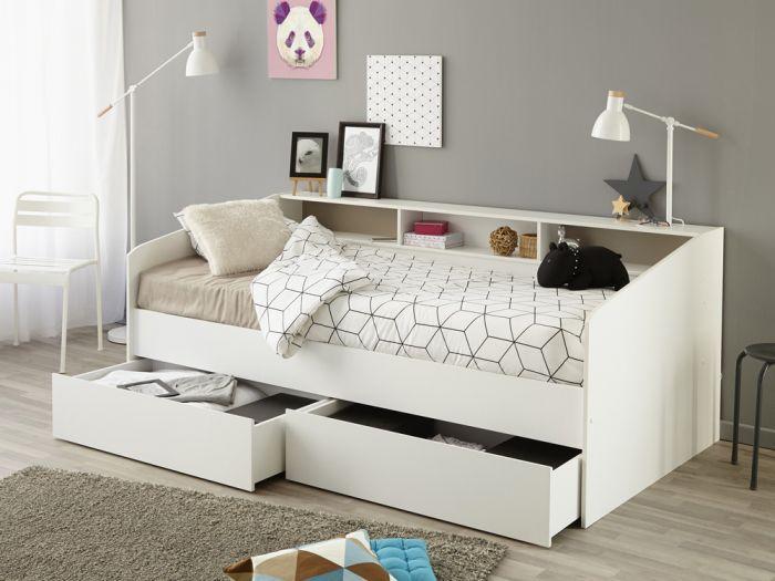 Kids Beds Online Ltd Uk S Original Kids Bed Specialists