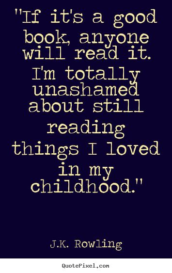 """From a 1999 Time article entitled """"The Wizard of Hogwarts."""" #reading #books"""
