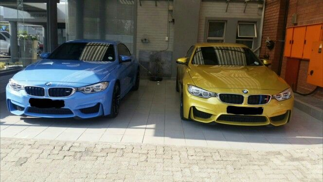 Beauty and the beast #M4PowerBaby#