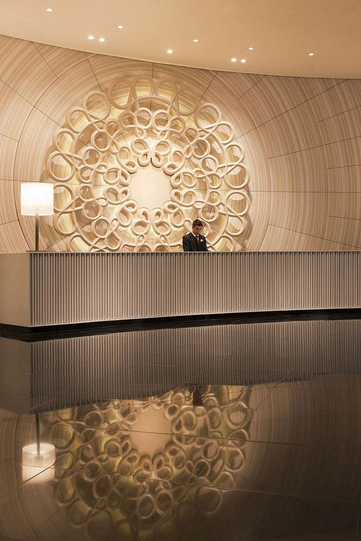 Best 25 hotel lobby design ideas on pinterest hotel for Hotel lobby design trends