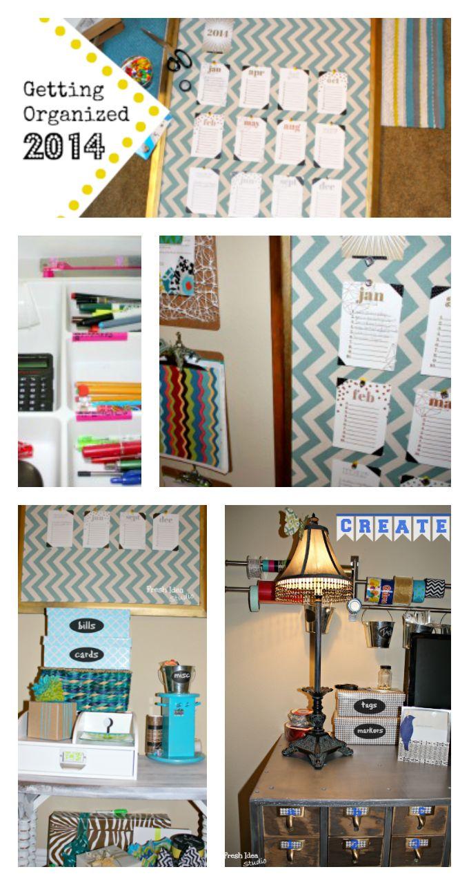 523 best home organizing ideas images on pinterest | organizing