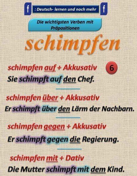 Die besten 25 akkusativ deutsch ideen auf pinterest dativ pr positionen deutsch und ich for Gegen dativ oder akkusativ
