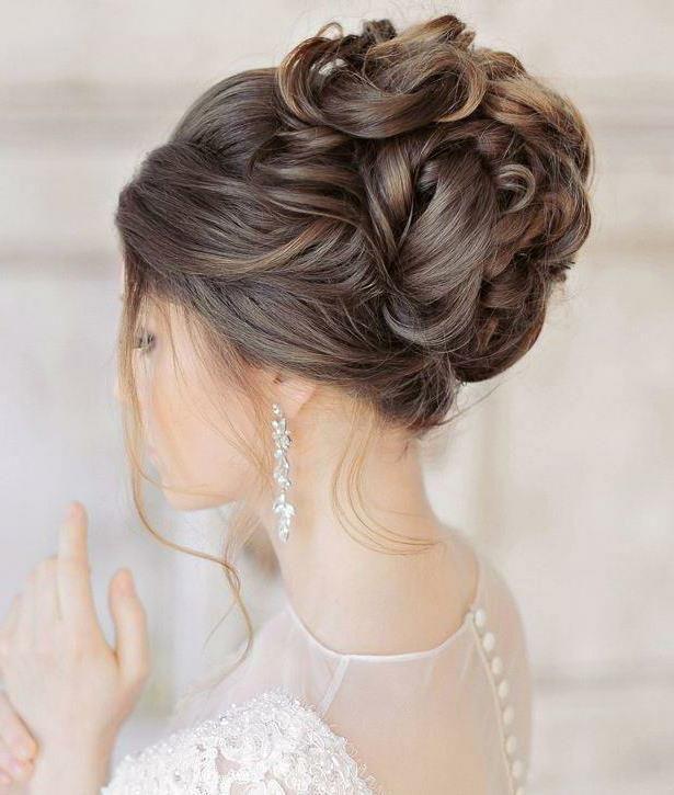 2016-gelin saç modelleri-gelin başı-wedding hairstyles-prom hairstyles-bridal hairstyles-wedding hair-gelin saçı modelleri (29) bun hairstyles