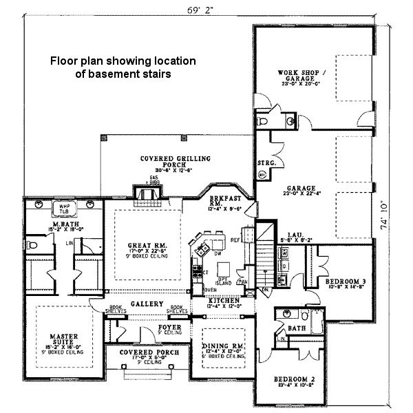 118 best floor plans for my dream house images on pinterest