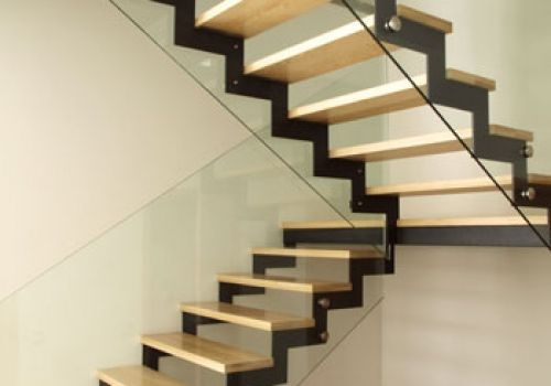 Best Arrow Wood Provides Wooden Stair Steps In Thailand At Best 400 x 300