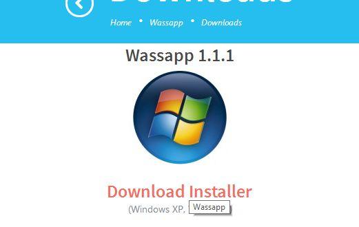 Attivare rinnovare WhatsApp gratis alla scadenza. WhatsApp Gratis senza limiti di tempo con WassApp