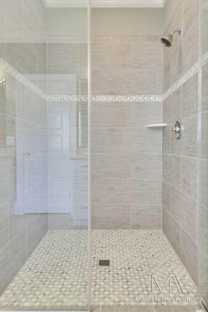 Ma allen interiors gallery interior design raleigh for Interior design raleigh nc