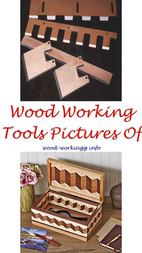 Woodworking Plans For A Cupola Diy Wood Projects For Mom Single