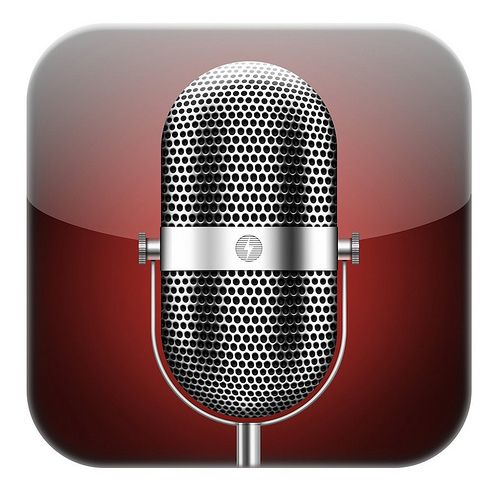 ASSESSMENT: Voice Recorder for Apple is a great app- Teachers can assess their students recording easily, and can track their recordings to provide them feedback with examples. Looking through an Assessment as learning lens, students can follow their progression, as well as the teachers, linking Assessment for learning as well.