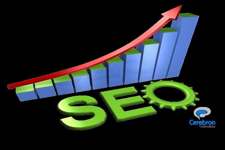 Digital Marketing Company absolutely offers your business with high quality premium Search Engine Optimization(SEO), Social Media Marketing(SMM), Social Media Optimization(SMO),Pay Per Click(PPC) and Website Designing services because we have the required experts in this profession in order to attain the results you expect for your business.