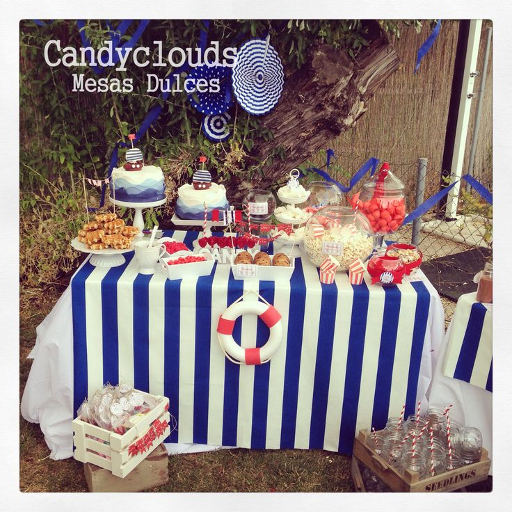 Candyclouds : Mesas Dulces para comuniones. Bodas. Candybar. Madrid
