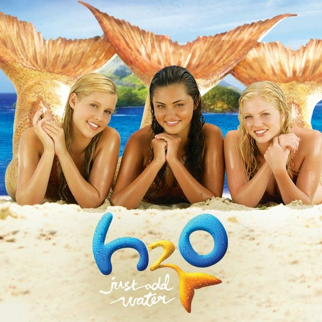 21 best h2o just add water images on pinterest h2o for H2o just add water season 4