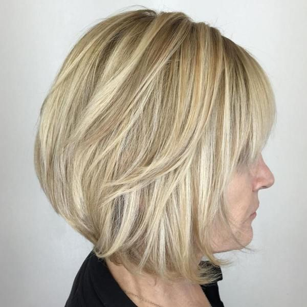womens short haircut 1000 ideas about hair bangs on 1591 | 17815c1591dc7643eea513de2a4caefb