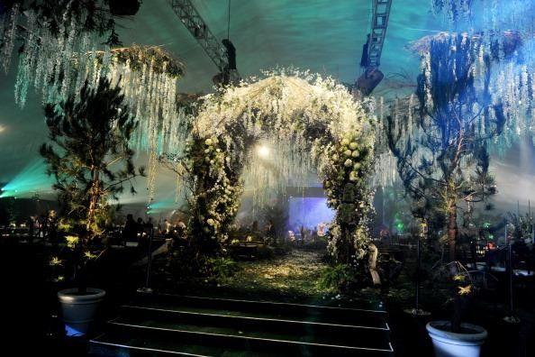 #wedding destination
