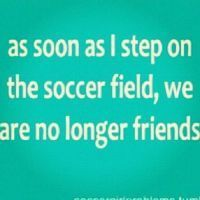 soccer quotes for girls  Google Search