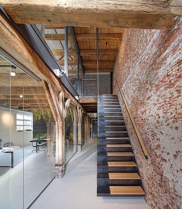 """좋아요 5,326개, 댓글 16개 - Instagram의 The Book of Decor(@bookofdecor)님: """"#fineinteriors #interiors #interiordesign #architecture #decoration #interior #loft #design #happy…"""""""