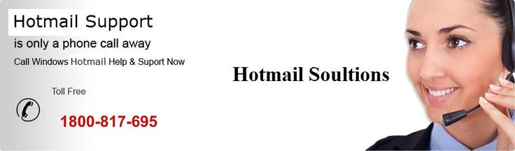 We provide service for all types of issue related to your Hotmail accounts such as Hotmail account recovery, Hotmail password recovery and many more.visit our official website:- http://customersupportaustralia.com/hotmail-support-australia.html