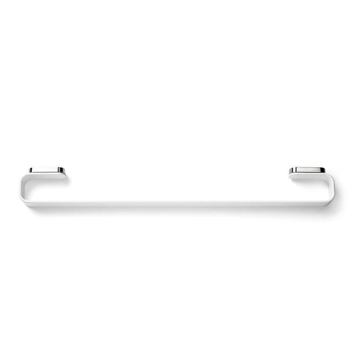 Towel Bar - Menu - $120 - domino.com