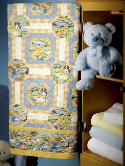 17 Best images about Free Baby Quilt Patterns on Pinterest Kid quilts, Baby blocks and Quilt