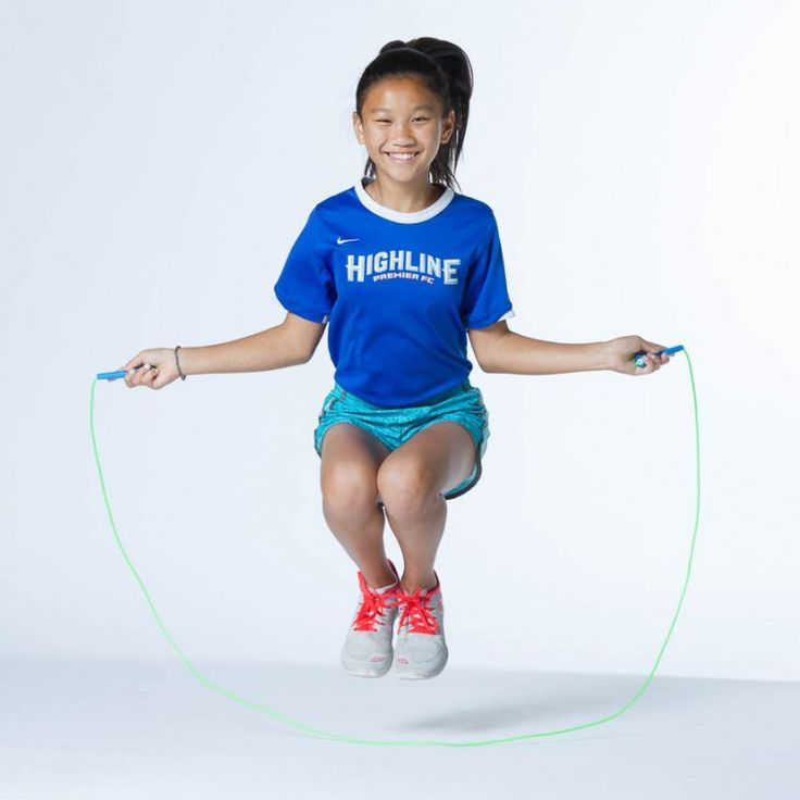 10 best images about Competition Jump Rope on Pinterest | Logos ...