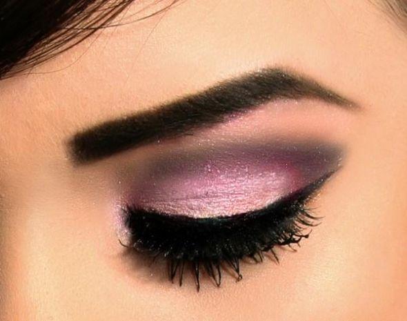 ... Quinceanera Makeup Pink, Quinceanera Makeup Ideas, Quinceanera Hair
