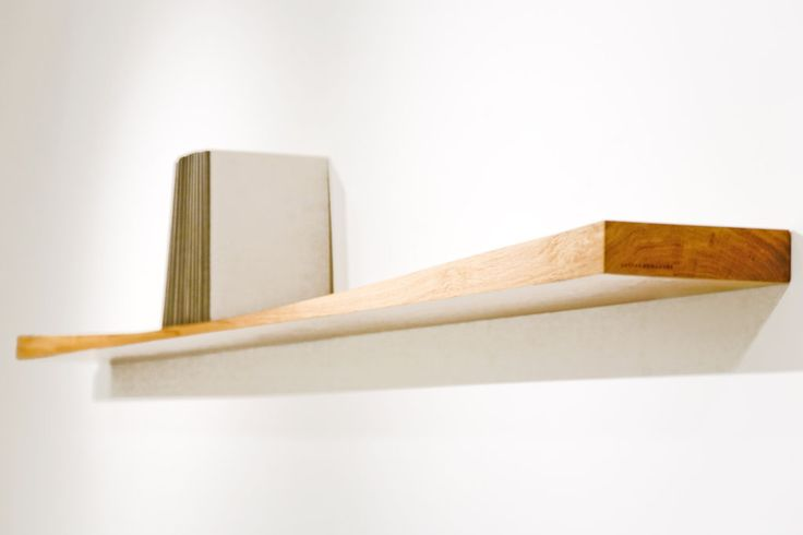 Das brett kaspar hamacher lcd eye on design - Lifta desk organizer ...