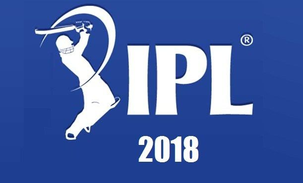 Last day*) IPL 2018 Predict and Win Contest, Schedule